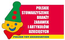 Polskie Stowarzyszenie Branży Zabawek
